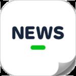みんな大好きLINEが、LINE NEWSアプリで情報収集がさらにはかどる!