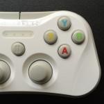 iPad用のゲームコントローラはコレ一択! SteelSeries Stratus iOS用 Bluetooth ゲーミングコントローラーを買った