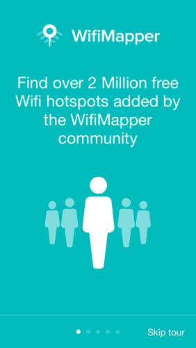 WifiMapper_b