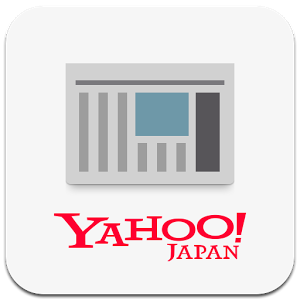 jp.co_.yahoo_.android.news_.icon_