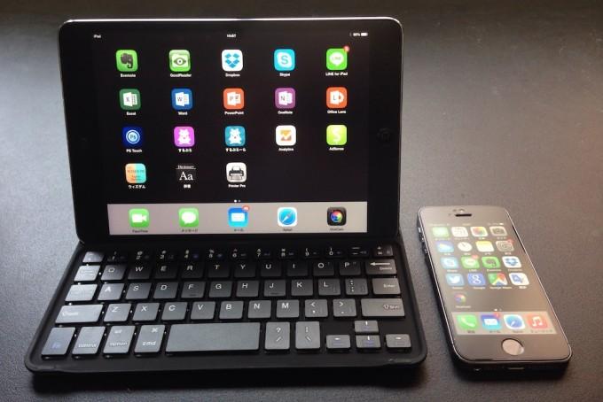 moblog_iPad