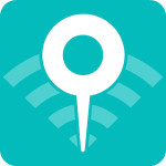 Wi-Fiスポット検索アプリの大本命! WifiMapperを試す