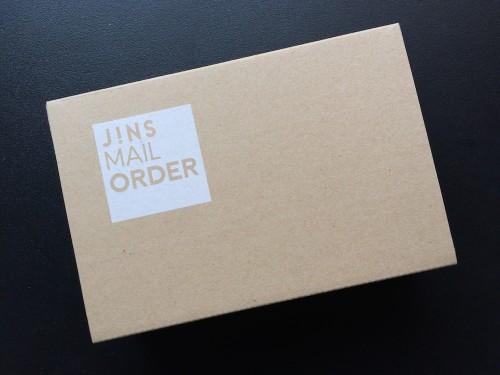 JINSPC_e