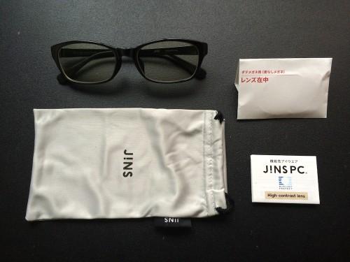 JINSPC_f