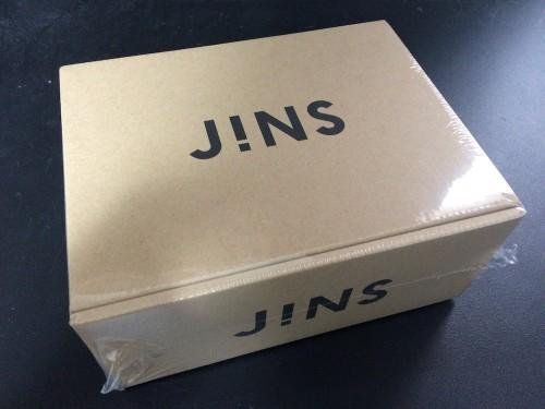 JINSPC_g