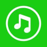 Apple Musicのライバル爆誕! LINE MUSIC 正式リリース