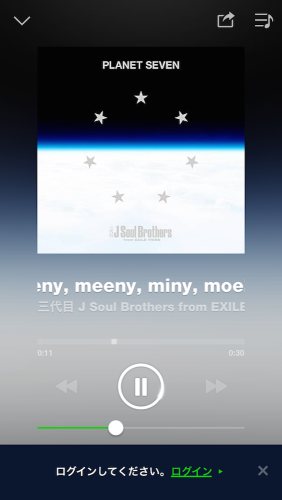 LINE MUSIC_06