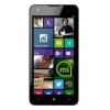 スマートフォン第三極の大本命! Windows Phone「MADOSMA」発売