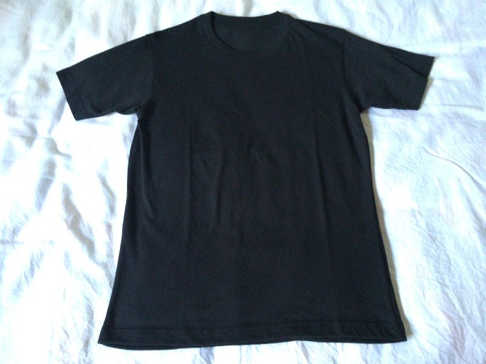 T-shirts_Replacement_a