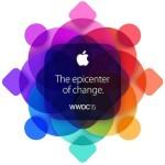 【速報】WWDC 2015 噂のApple新製品の発表はあるのか !? 【追記あり】