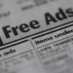 iOS9のAdblocking(広告非表示)機能は、ネット界に何をもたらすのか?