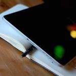 iOS9に搭載されるというマルチタスク機能は、iPadをMacに近づけるのか!?
