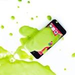 知ってお得な常識ワザ! App Storeで有料のiPhoneアプリを無料で正規に入手する方法