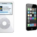iPodシリーズ、ついに販売終了か !?