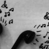 時代はストリーミング!「AWA」「LINE MUSIC」「Apple Music」を比較検討してみた【追記あり】