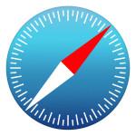 iOS版Safariの小ワザ・裏ワザ・基本ワザ