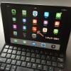 これでさらにiPad miniでのブログ作成がはかどる! Pinpointを導入