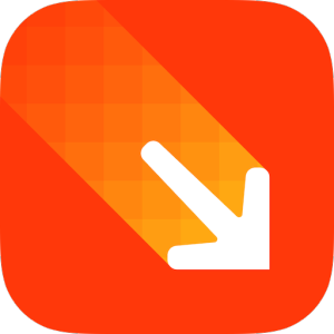 pinpoint_icon
