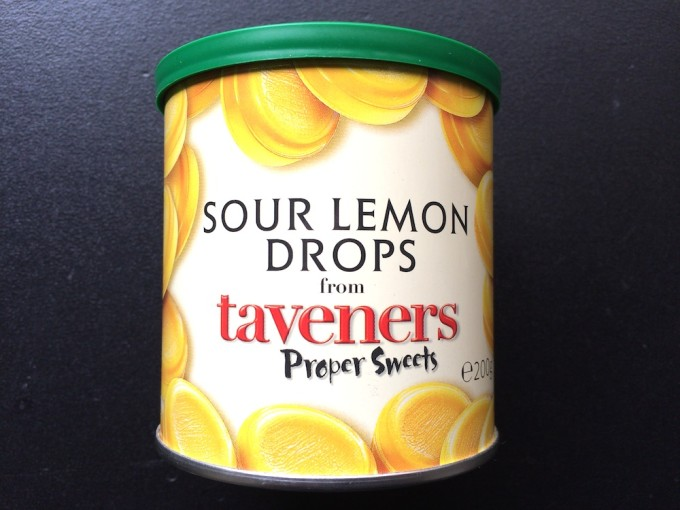 taverners_lemon_drops