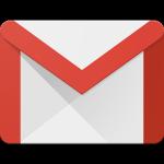 お仕置きをうけた時のためにGmailもバックアップをとっておこう! Google Takeoutの使い方
