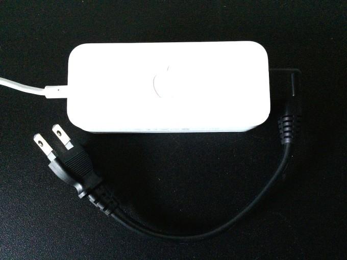 2P_power cord_e