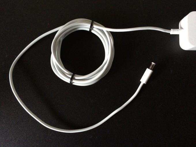 2P_power cord_f