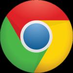 Chromeが勝手に起ち上がる!?   Mac起動時にアプリが自動的に起動する場合の対処法