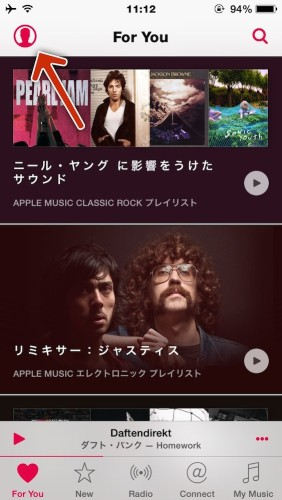applemusic_q