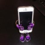 万が一の時のために、iPhoneをバックアップする2つの方法