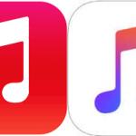 Apple Musicなんてイヤだ! 前のミュージックアプリがイイ! という人の設定方法