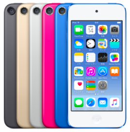 new iPod touch_a