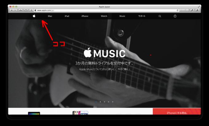 AppleStore_a