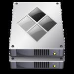 Windows10対応にアップデート! Boot Camp6がリリース