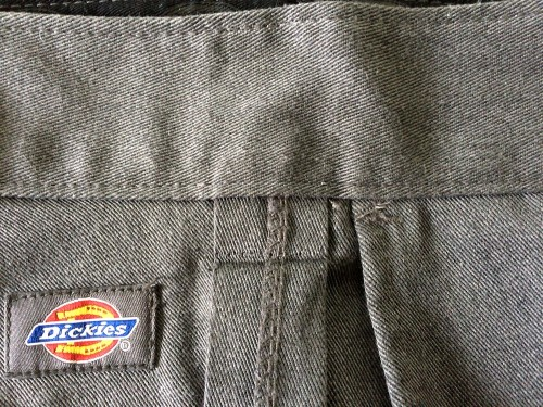 Dickies_Custom_d
