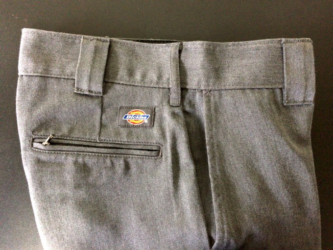 Dickies_Custom_e