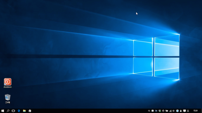 Windows10_a