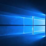 Windows10で問題なければ、不要なファイルは削除しよう!