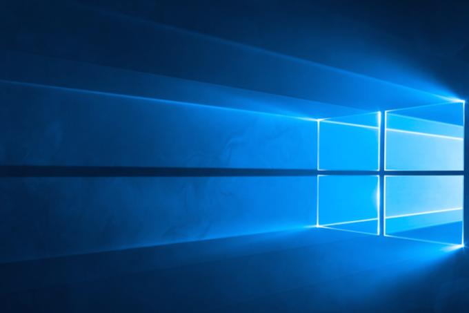 Windows10_b