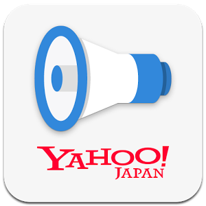 Yahoo_Disaster