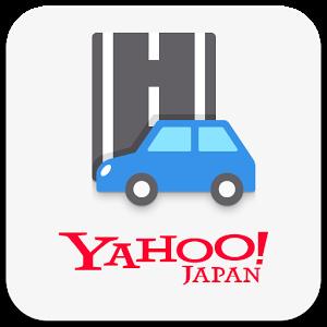 Yahoo_Navigation
