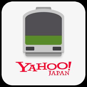 Yahoo_Train