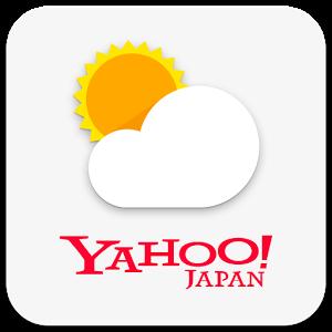 Yahoo_Weather