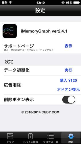 iMemGraph_b