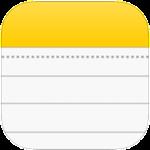 高城剛氏もご愛用! iOSの高機能アプリ「メモ」の正しい使い方