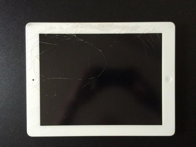 iPad_Broken_a