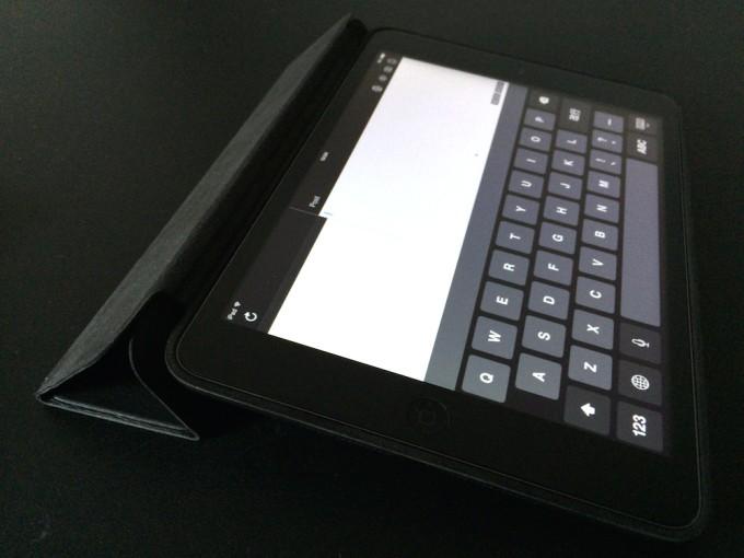 iPad_SoftwareKeybord_c