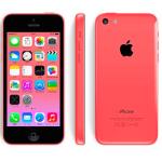 ついに販売終了!? iPhone5cは失敗作なのか?