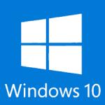 僕たちは覗かれている!? Windows10のプライバシー設定