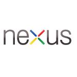 5に続いて新型nexus6もリーク!