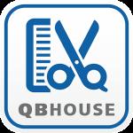 1000円カットの最大手、QBハウスのスマホアプリ「カットカルテ」を試す